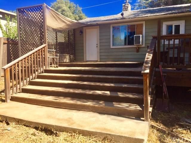 3541 Covelo Street, Clearlake, CA 95422 (#LC19238319) :: Millman Team