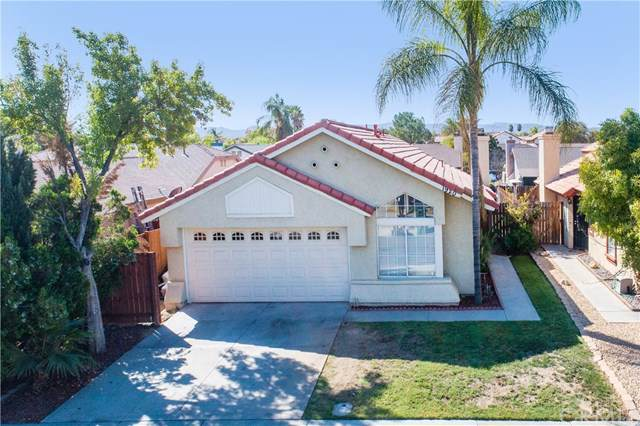 1920 Neptune Drive, Perris, CA 92571 (#SW19237131) :: J1 Realty Group