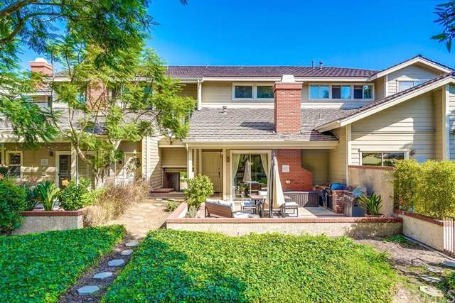 19 Lafayette Court, Manhattan Beach, CA 90266 (#TR19238752) :: The Brad Korb Real Estate Group