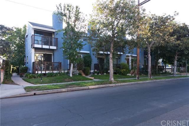 5100 Riverton Avenue - Photo 1