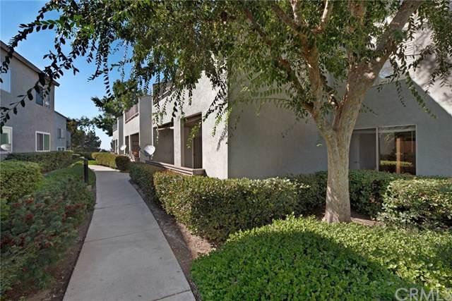 21951 Rimhurst Drive F, Lake Forest, CA 92630 (#OC19238550) :: Z Team OC Real Estate