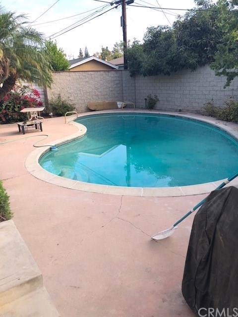 1015 N Towner Street, Santa Ana, CA 92703 (#OC19236099) :: Better Living SoCal