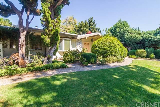 17327 Marilla Street, Northridge, CA 91325 (#SR19237864) :: Z Team OC Real Estate