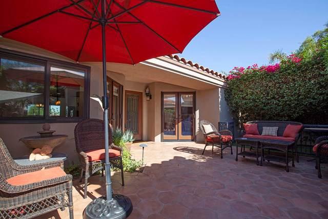 38668 Wisteria, Palm Desert, CA 92211 (#219031515DA) :: J1 Realty Group
