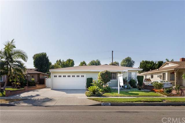 17809 Canehill Avenue, Bellflower, CA 90706 (#RS19239291) :: RE/MAX Masters