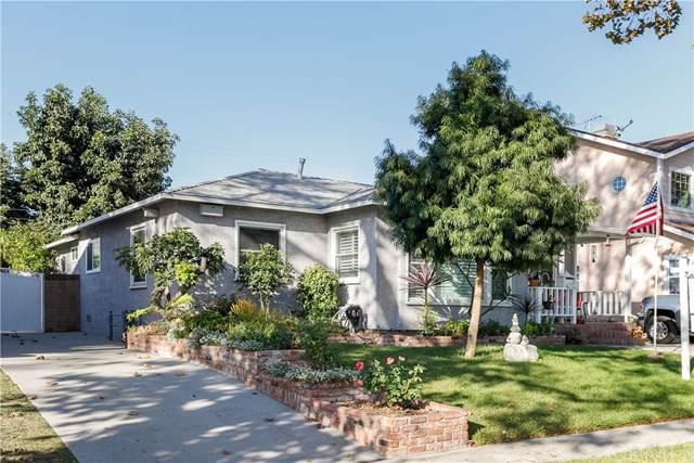 5743 Cardale Street, Lakewood, CA 90713 (#RS19239184) :: Harmon Homes, Inc.