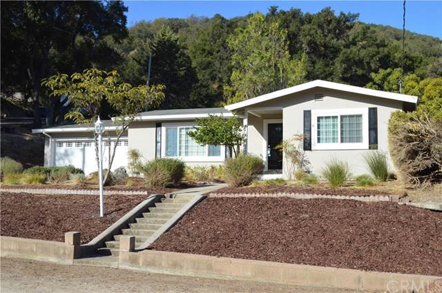 1125 Merry Hill Road, Paso Robles, CA 93446 (#NS19237803) :: RE/MAX Parkside Real Estate