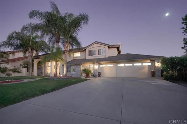 4330 Paseo De La Vista, Bonita, CA 91902 (#190055624) :: Better Living SoCal