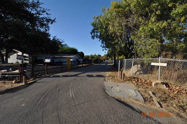 13668 Proctor Valley Rd, Jamul, CA 91935 (#190055663) :: Steele Canyon Realty