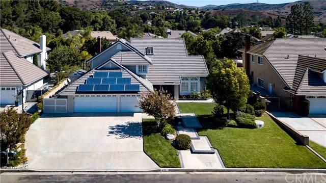 4110 View Park Drive, Yorba Linda, CA 92886 (#PW19240152) :: Z Team OC Real Estate