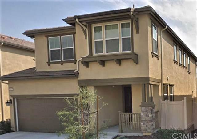 28421 Wild Rose Lane, Highland, CA 92346 (#SW19239760) :: Provident Real Estate