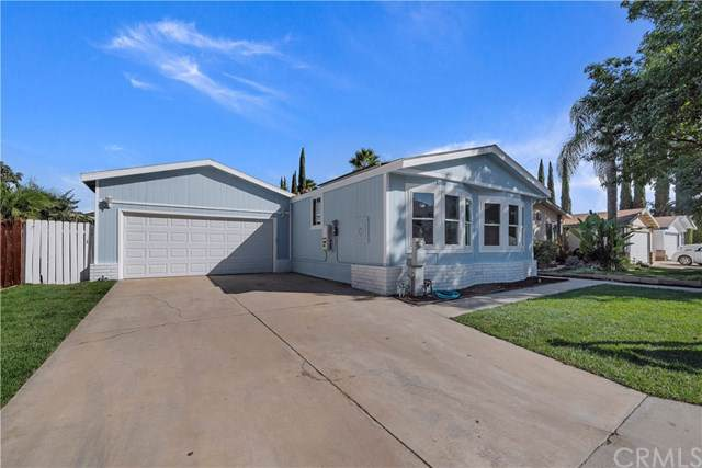 10284 Dusty Lane Court, Corona, CA 92883 (#IV19240168) :: Mainstreet Realtors®