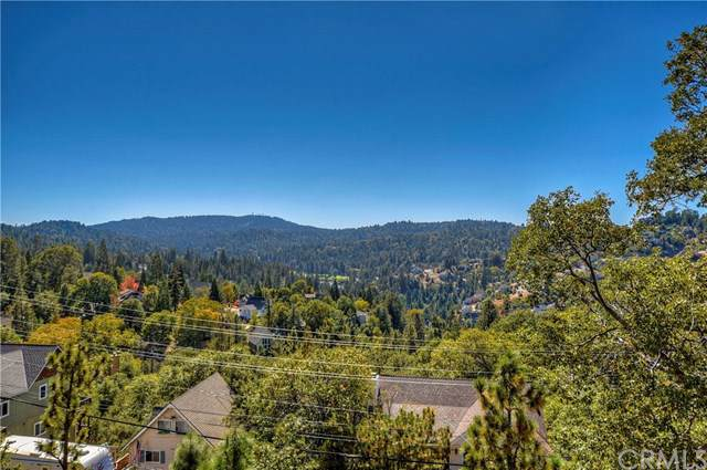 1163 Grass Valley Road - Photo 1