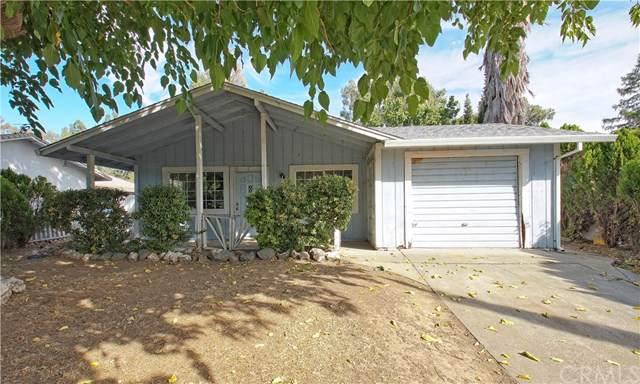 825 Cortina Drive, Orland, CA 95963 (#SN19240320) :: The Brad Korb Real Estate Group