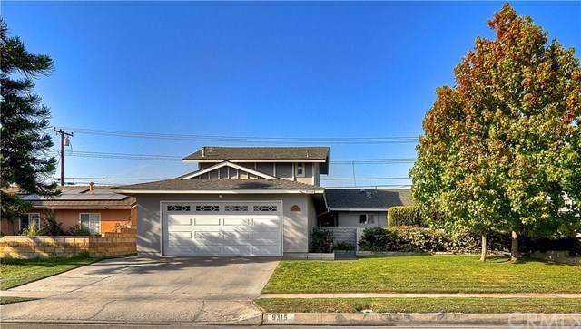 9315 Jasmine Avenue, Fountain Valley, CA 92708 (#OC19237116) :: Harmon Homes, Inc.
