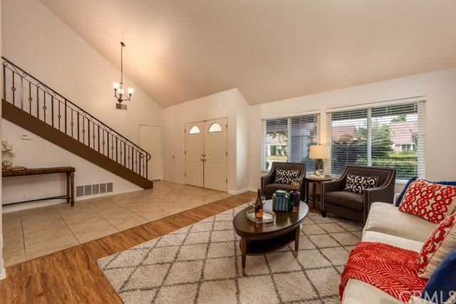 17208 Morningrain Avenue, Cerritos, CA 90703 (#DW19240264) :: Harmon Homes, Inc.