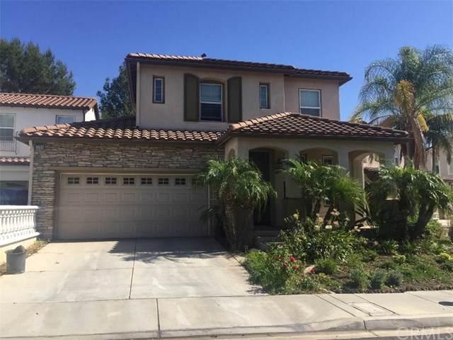 3768 Vista Mendoza, Yorba Linda, CA 92886 (#OC19240836) :: Z Team OC Real Estate