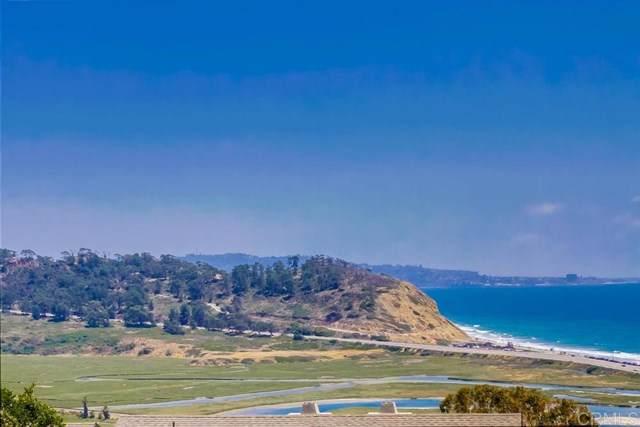 13330 Caminito Mar Villa, Del Mar, CA 92014 (#190055971) :: Faye Bashar & Associates