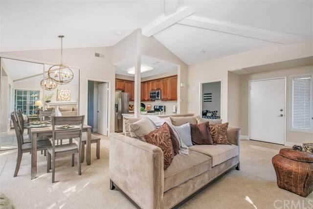 23412 Pacific Park Drive 23E, Aliso Viejo, CA 92656 (#OC19240932) :: Legacy 15 Real Estate Brokers