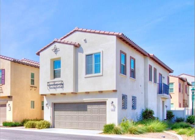 31524 Alicante, Winchester, CA 92596 (#SW19240943) :: Allison James Estates and Homes