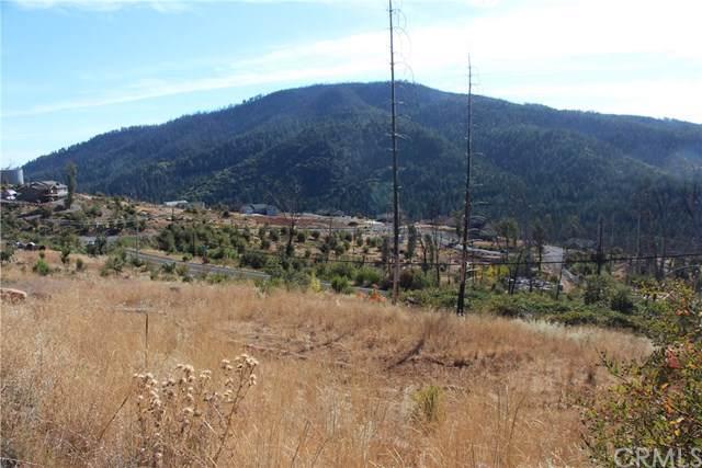 15325 Evergreen Drive, Cobb, CA 95426 (#LC19235939) :: Berkshire Hathaway Home Services California Properties