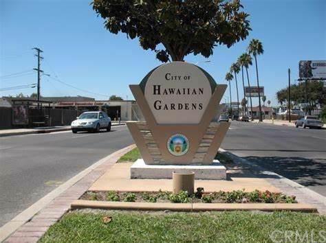21904 Joliet Avenue, Hawaiian Gardens, CA 90716 (#CV19241181) :: J1 Realty Group