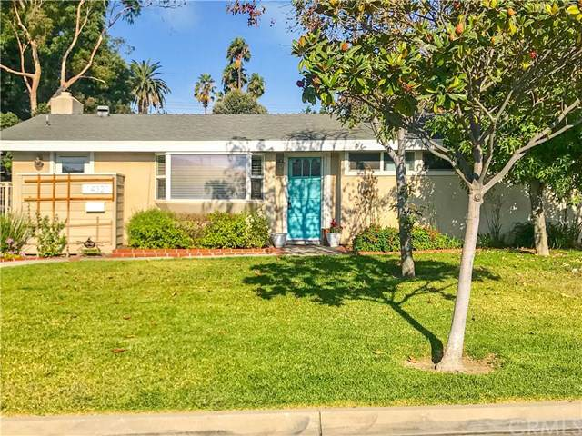 14321 San Ardo Drive, La Mirada, CA 90638 (#PW19240931) :: Better Living SoCal