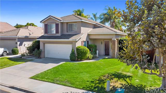 32005 Calle Ballentine, Temecula, CA 92592 (#SW19241104) :: The Costantino Group | Cal American Homes and Realty