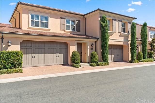 73 Overbrook, Irvine, CA 92620 (#OC19241448) :: Case Realty Group