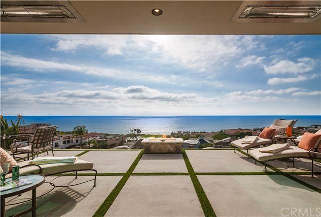 23762 Hobart Bay, Dana Point, CA 92629 (#LG19241237) :: That Brooke Chik Real Estate