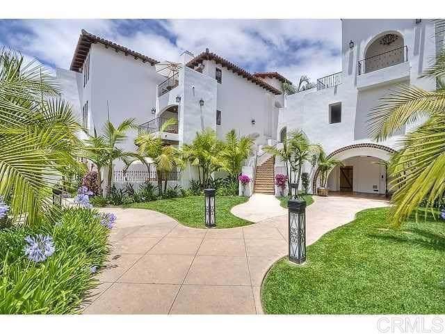 7323 Estrella De Mar Rd #23, Carlsbad, CA 92009 (#190056194) :: Better Living SoCal