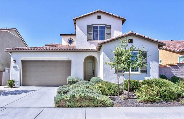 39145 Pagosa Springs Drive, Temecula, CA 92591 (#SR19241767) :: The Bashe Team