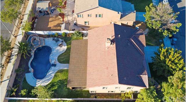 1840 English Oak Way, Perris, CA 92571 (#IG19241826) :: A G Amaya Group Real Estate