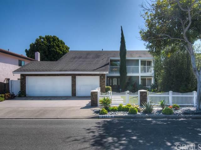 2057 Mandarin Drive, Costa Mesa, CA 92626 (#NP19241893) :: The Danae Aballi Team