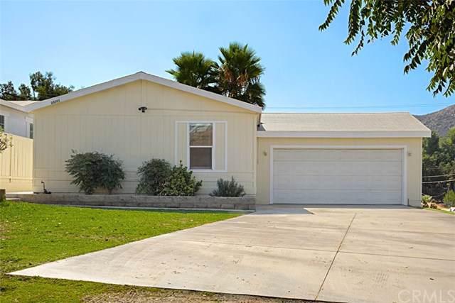 24391 Manzanita Road, Menifee, CA 92584 (#SW19242353) :: California Realty Experts