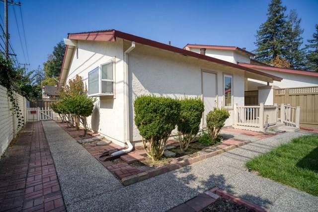 2004 Acacia Court, Santa Clara, CA 95050 (#ML81770830) :: J1 Realty Group