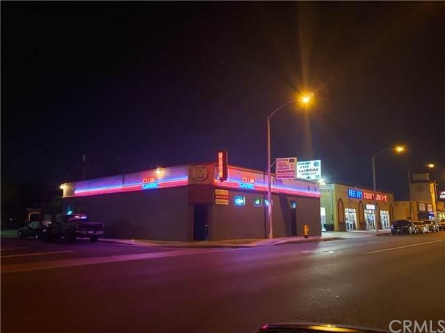 11900 Long Beach Boulevard - Photo 1