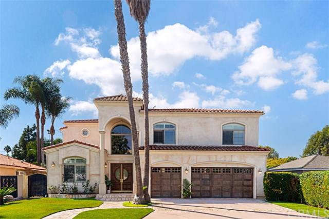 2362 Zenith Avenue, Newport Beach, CA 92660 (#NP19242589) :: Better Living SoCal