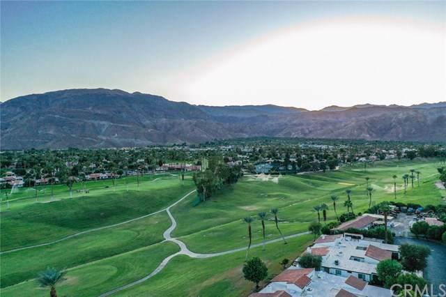 133 Don Quixote Drive, Rancho Mirage, CA 92270 (#PW19242426) :: J1 Realty Group