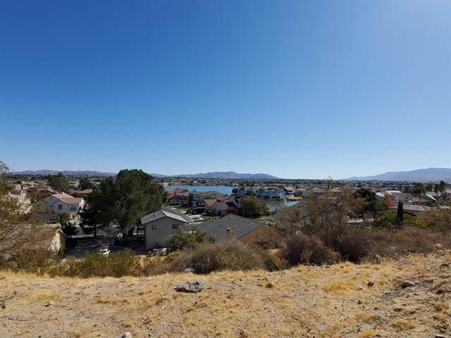 17915 Rancho Bonita Road - Photo 1