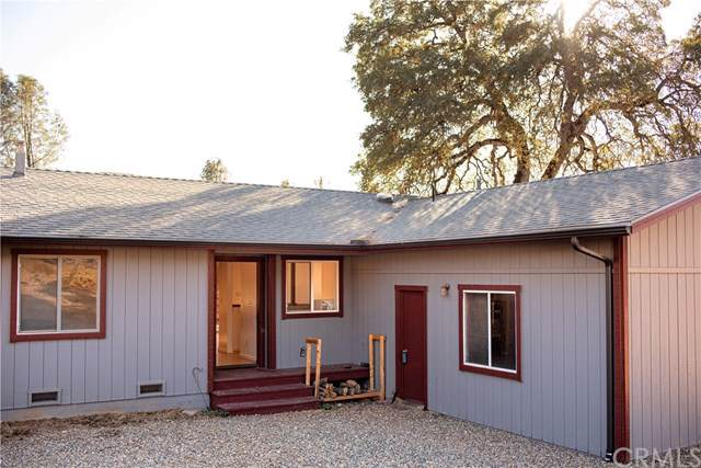 6718 Rancheria Creek Road, Midpines, CA 95345 (#FR19237505) :: Better Living SoCal