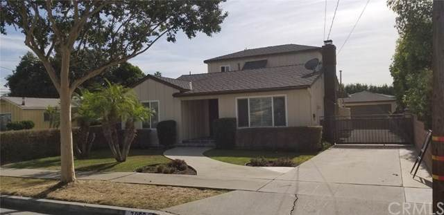 7962 Quill Drive, Downey, CA 90242 (#PW19243167) :: Harmon Homes, Inc.