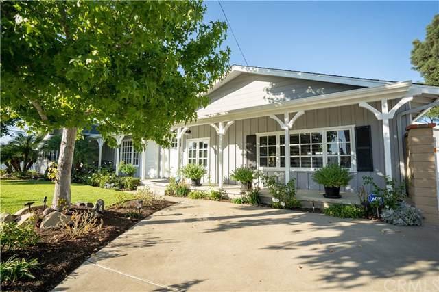 200 E 20th Street, Costa Mesa, CA 92627 (#NP19243281) :: Fred Sed Group