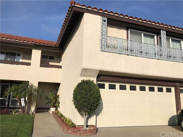 3855 Tiffany Court, Torrance, CA 90505 (#SB19243440) :: Sperry Residential Group