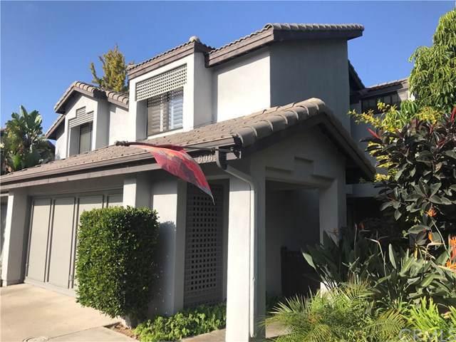 6065 Caminito Del Oeste, San Diego, CA 92111 (#OC19243541) :: Better Living SoCal