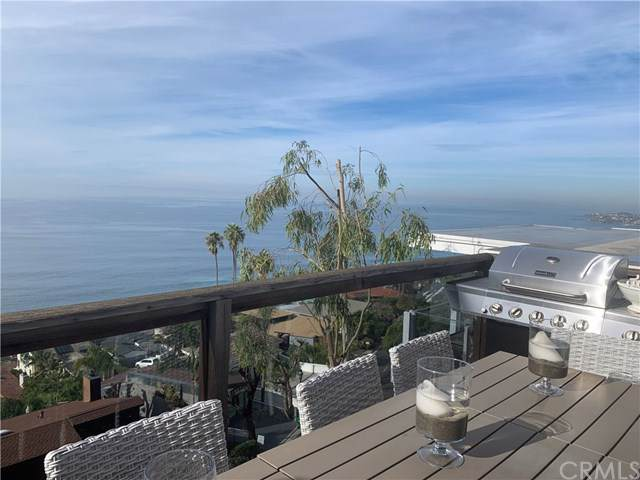 2565 Kilo Way, Laguna Beach, CA 92651 (#LG19243161) :: RE/MAX Empire Properties