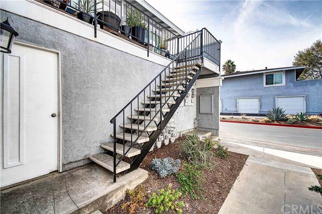 22868 Via Pimiento 4I, Mission Viejo, CA 92691 (#OC19243311) :: The Laffins Real Estate Team