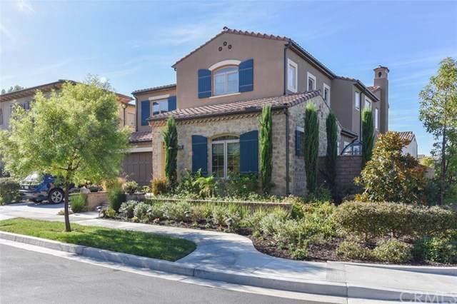 26 Fairview, Irvine, CA 92602 (#PW19243681) :: Allison James Estates and Homes