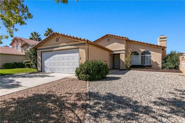 43939 Fallon Drive, Lancaster, CA 93535 (#SR19243867) :: Provident Real Estate