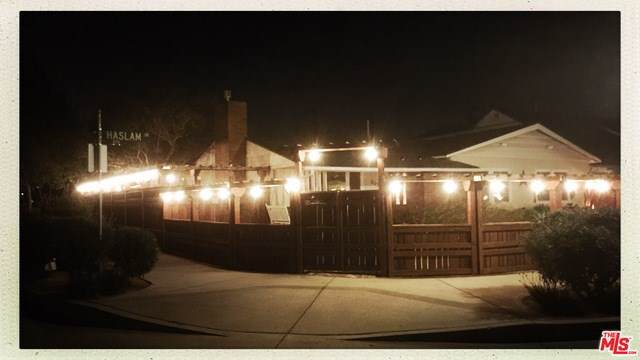 802 Haslam Drive, Santa Maria, CA 93454 (#19520778) :: RE/MAX Parkside Real Estate